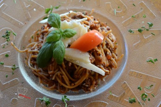 spagety_bolognese1