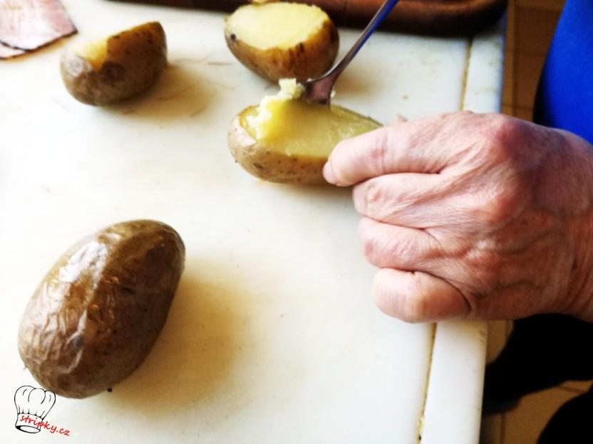 brambory vydlabeme